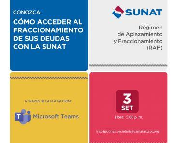 Invitacion-2_Cusco_030920