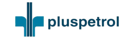 logo-pluspetrol