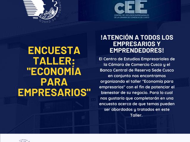 Copia de COMUNICADO CCC 29092021
